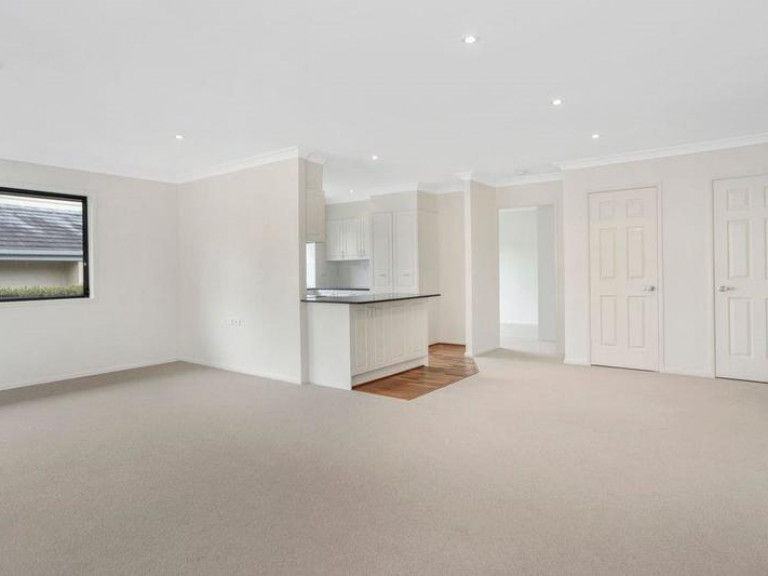Perfect home set in a wonderful environment – enquire today!