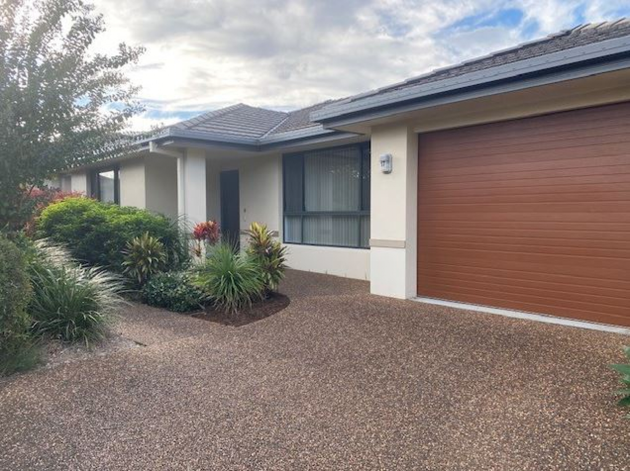Downsize without compromise - Broadwater Gardens 17 17/160 Park Street - Port Macquarie 2444 Retirement Property for Sale