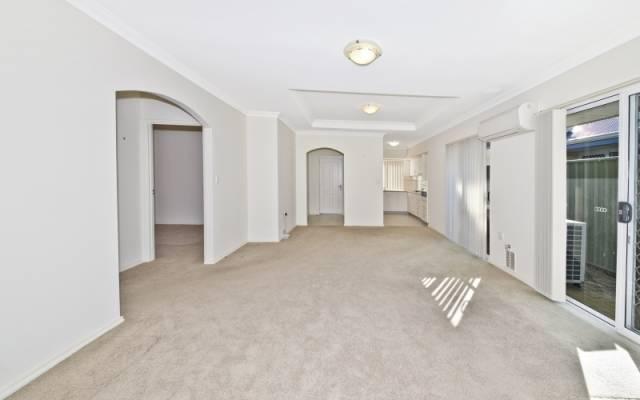 Villa 101, Bethanie Fields Retirement Village