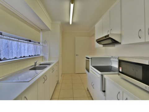 Woodlands Village -  NO EXIT FEES!! 1 Bedroom Independent Living Unit!