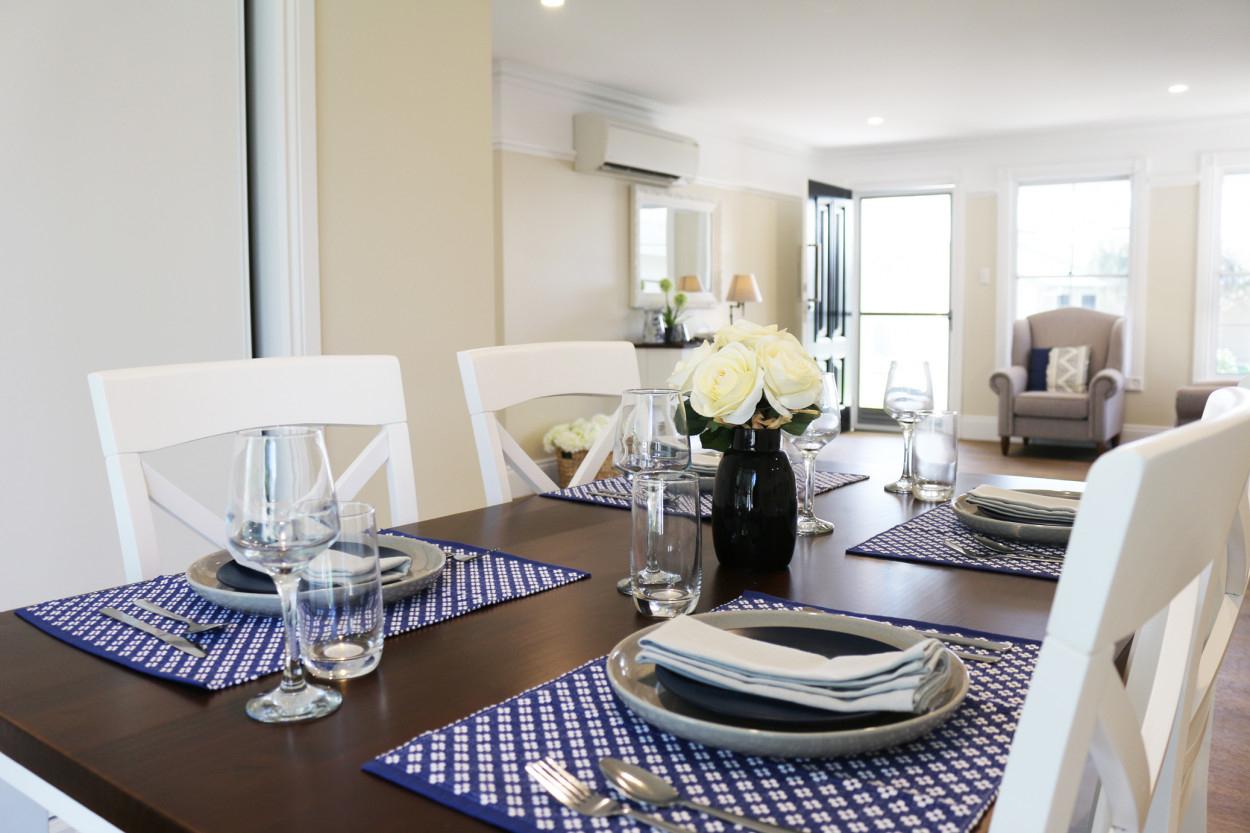 Unit 8 - Maranatha Retirement Village, Kallangur 8 Grevillea Court  - Kallangur 4503 Retirement Property for Sale