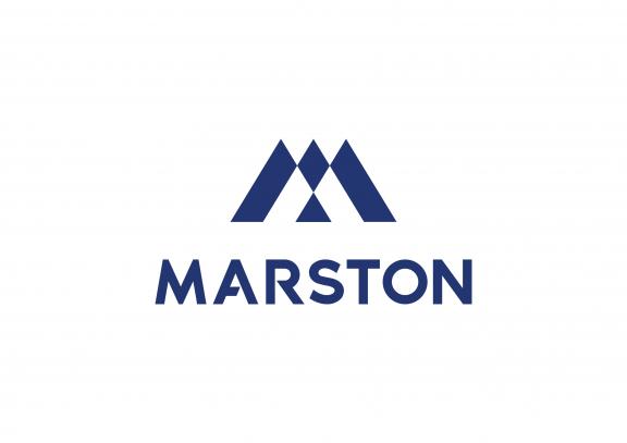 Marston Group Pty Ltd