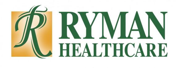 Ryman Healthcare Pty Ltd