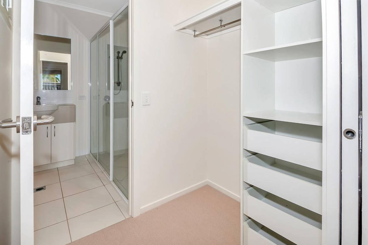 Garden getaway - Breezes 71 - UNDER DEPOSIT 71/1A Beaconsfield Road - Mackay 4740 Retirement Property for Sale