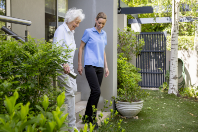 Regis Home Care Cairns