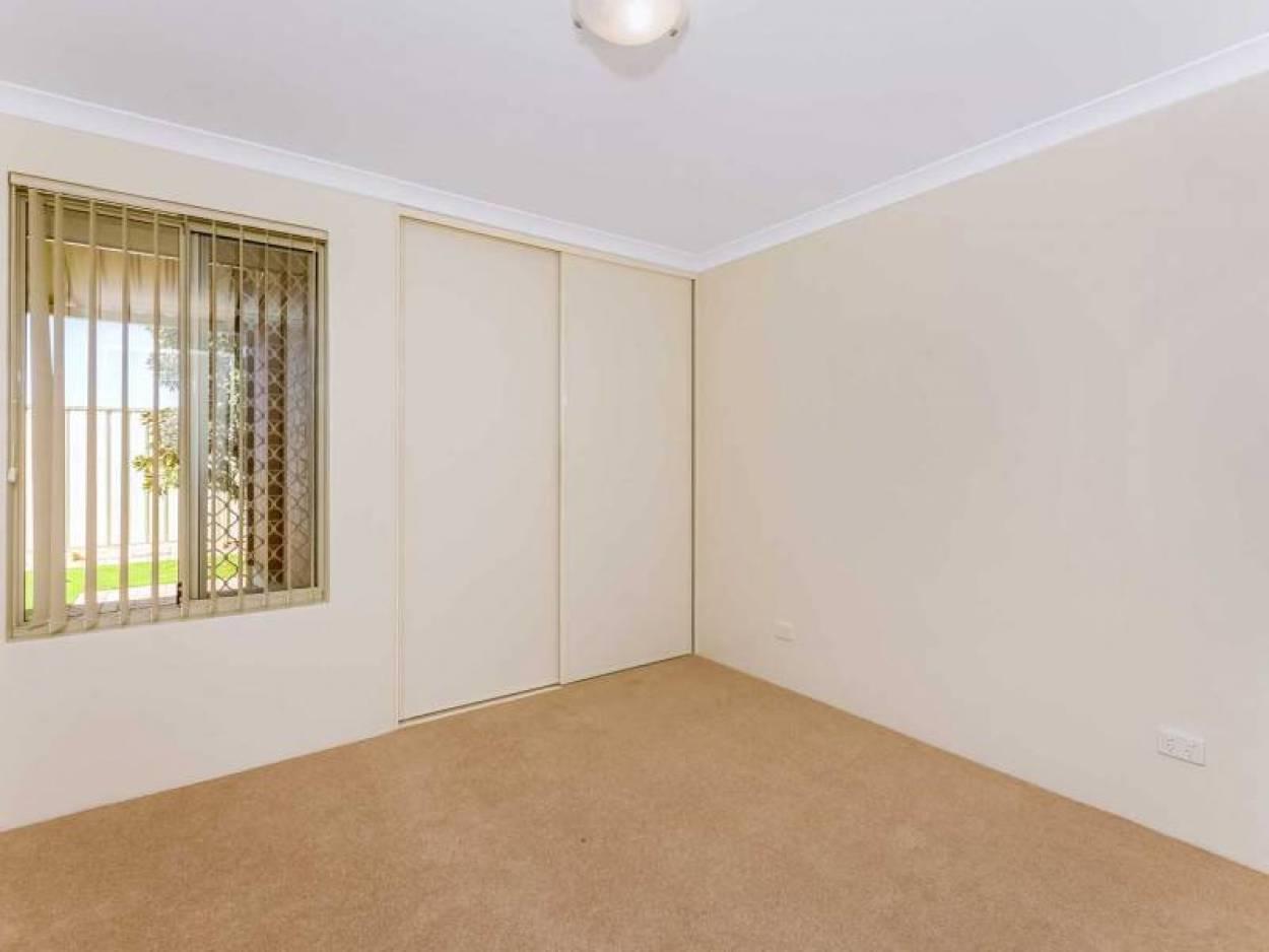 Arcadia Waters Maddington - 3 Bedroom Home 54/99  Burslem Drive - Maddington 6109 Retirement Property for Sale