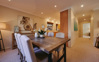 Newly Refurbished Homes, Located in a quiet neighbourhood - available to buy!