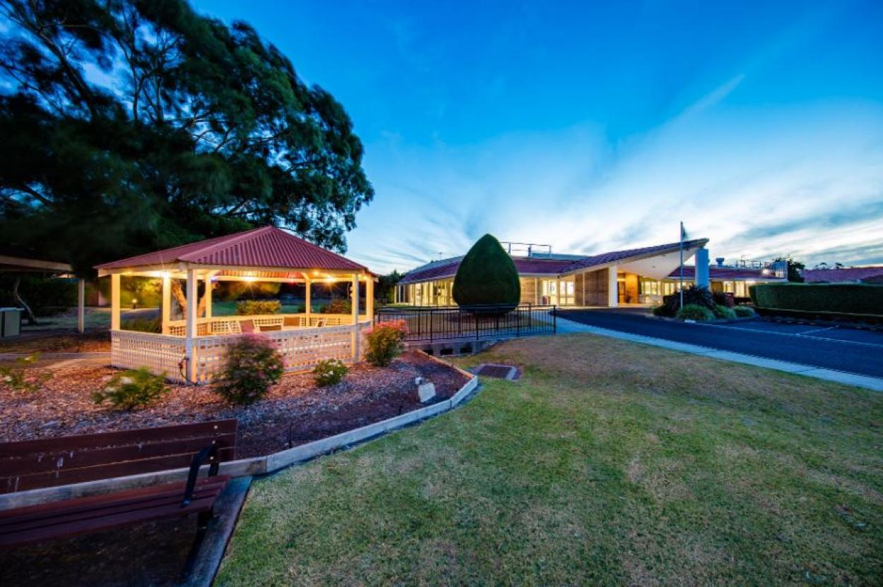 Koorootang Court  183 Osborne Drive - Mount Martha 3934 Retirement Property for Sale