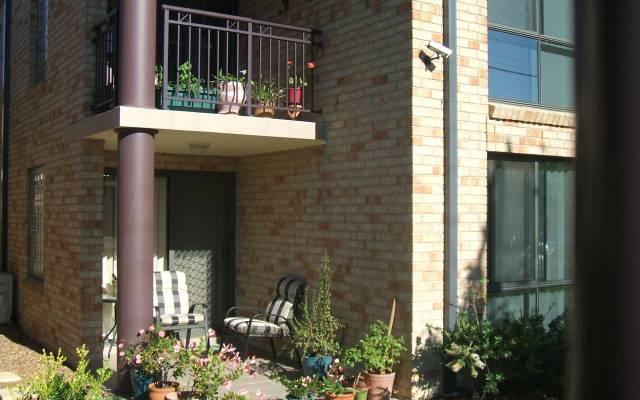 Retirement Living in Raymond Terrace