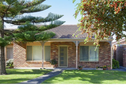 Village Glen Retirement Living - Mornington Peninsula