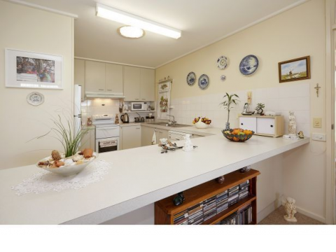 Independent Living Your Way - Two Bedroom Units Available