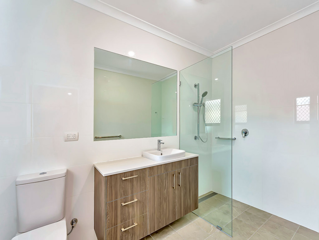 Jeanes Road Karrinyup Wa For Sale Retirement Villages