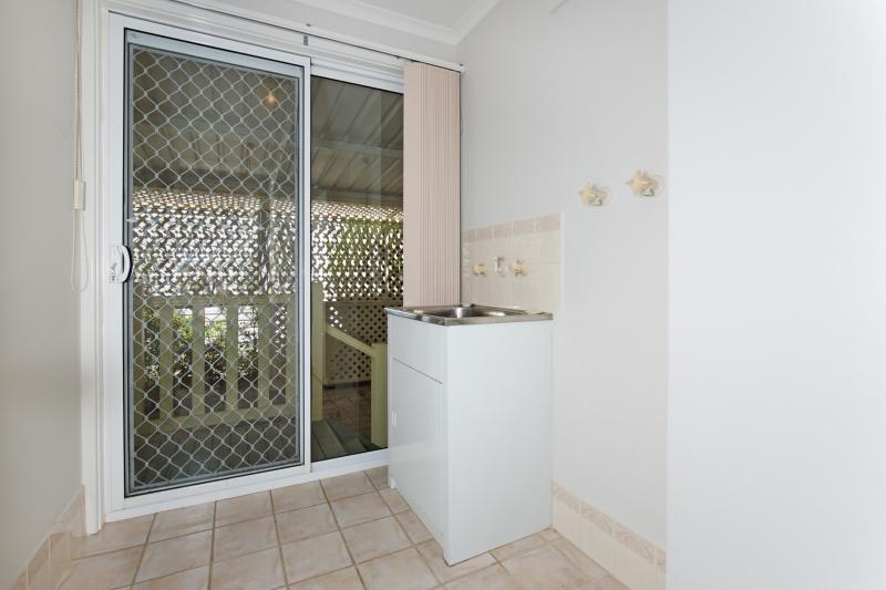 SOLD - 2 Bedroom Home Next To Parkland at Mandurah Gardens Estate