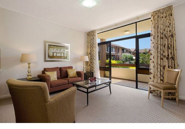 Port Hacking Road Sylvania Nsw For Sale