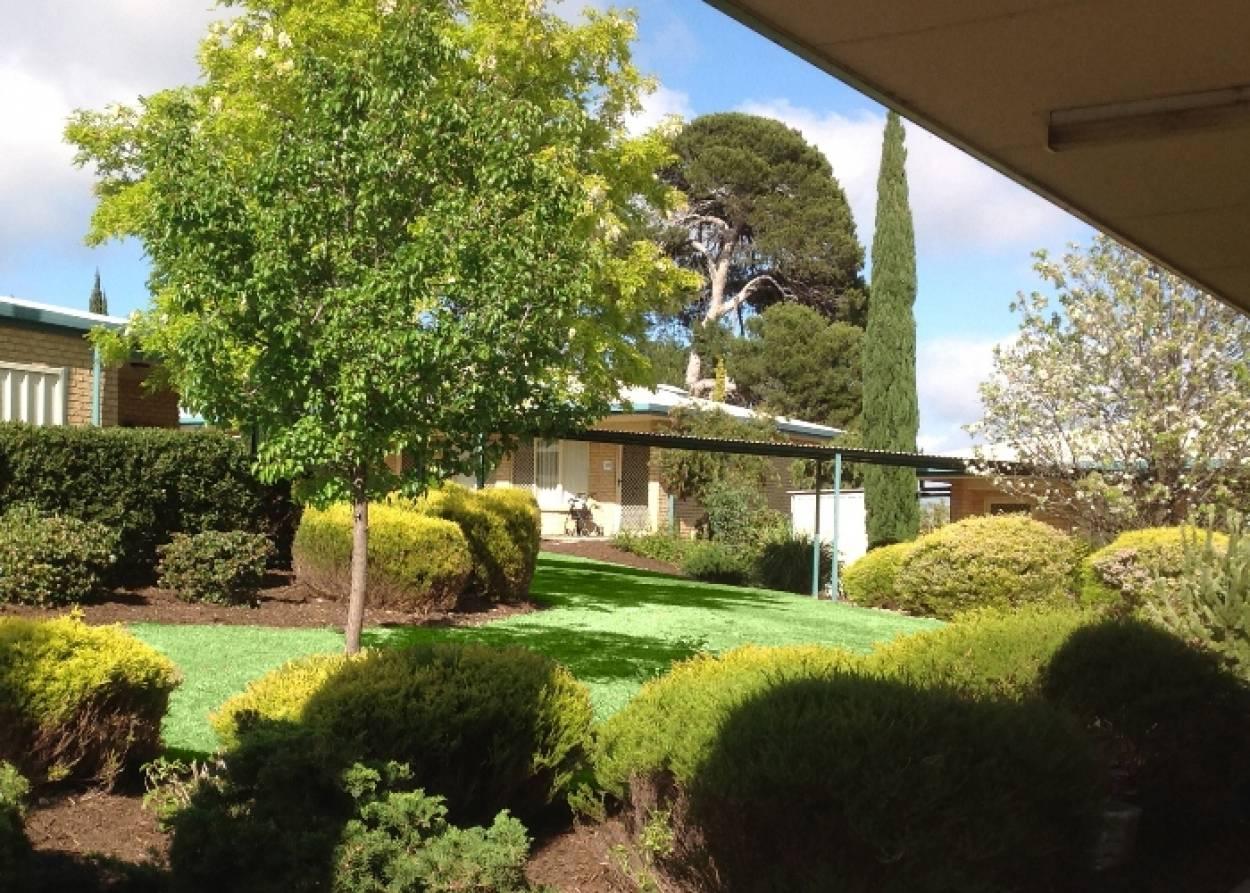 Eureka Care Communities Christie Downs  12 Swinton Close - Christie Downs 5164 Retirement Property for Rental