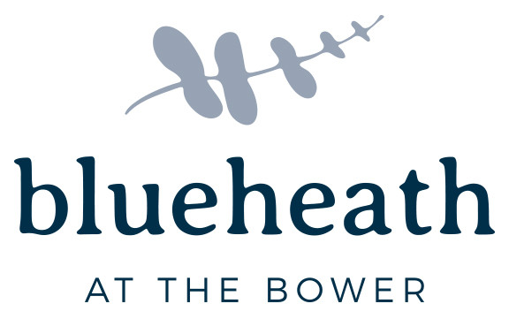 Blueheath at The Bower