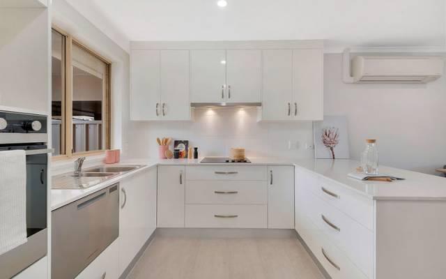 Retirement Villages & Property in Hillcrest, SA 3351 For