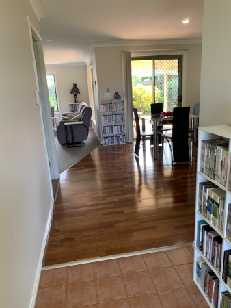 Looking to share a home in Victoria Point?