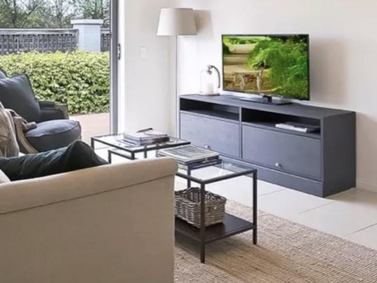 Beautiful 3 Bedroom Villa