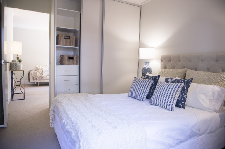 Retire in Turramurra for $329,000 - Anglicare Sydney
