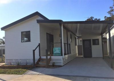 Rest Point Village Site 2