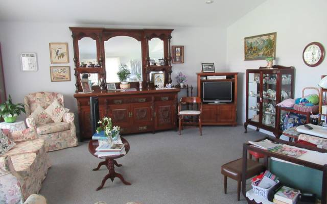 Green Wattle Villages - Residence 56