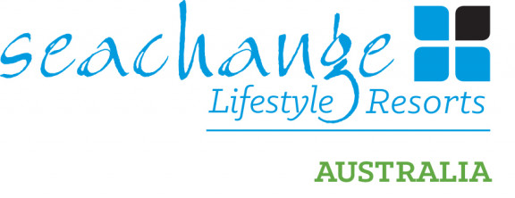 Seachange Lifestyle Resorts