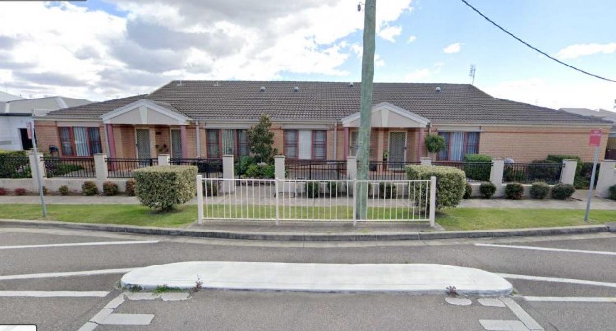 Adamstown Retirement Village 168 Teralba Road - Adamstown 2289 Retirement Property for Sale