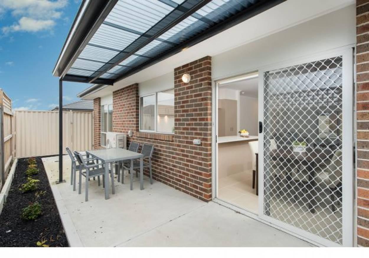Shanagolden Retirement Village 153-177  Webster Way - Pakenham 3810 Retirement Property for Sale