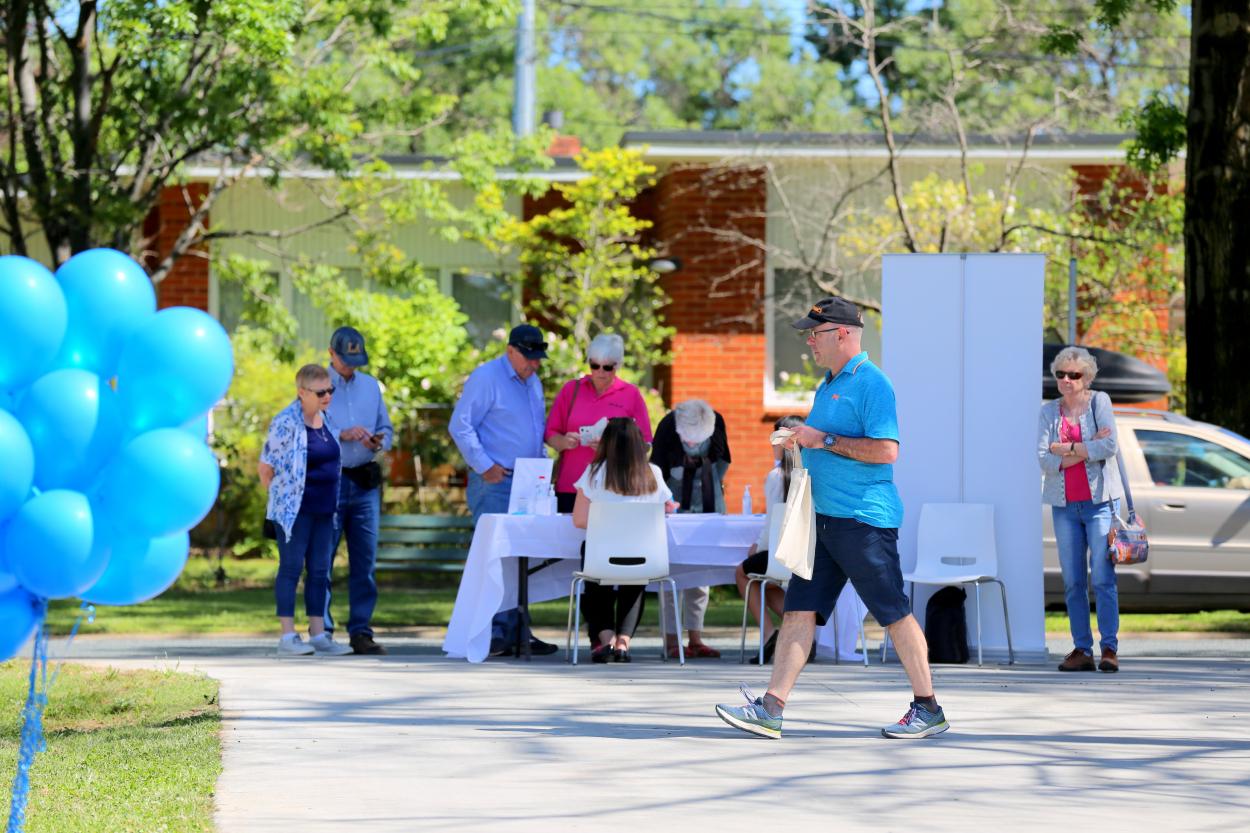 Join our Priority Register waiting list - Azure Village  255 Goyder Street, Narrabundah - Canberra 2600 Retirement Property for Sale