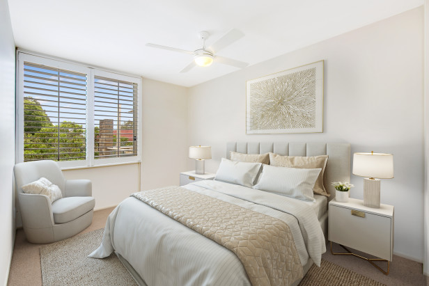 Your new retirement lifestyle in Castle Hill awaits