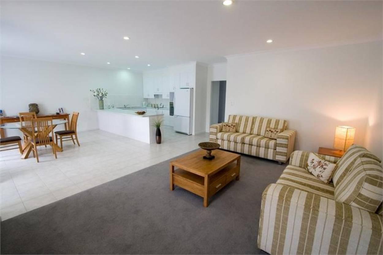 Elliot Gardens  18 Montpelier Terrace - Port Elliot 5212 Retirement Property for Sale