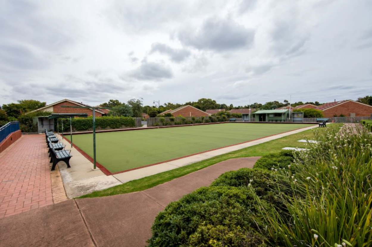 Abervale  86 Church Street - Grovedale 3216 Retirement Property for Sale