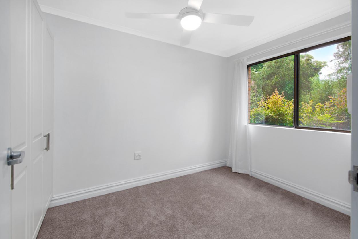 Apt 95 - 2 Bed Ground Floor - Marsfield