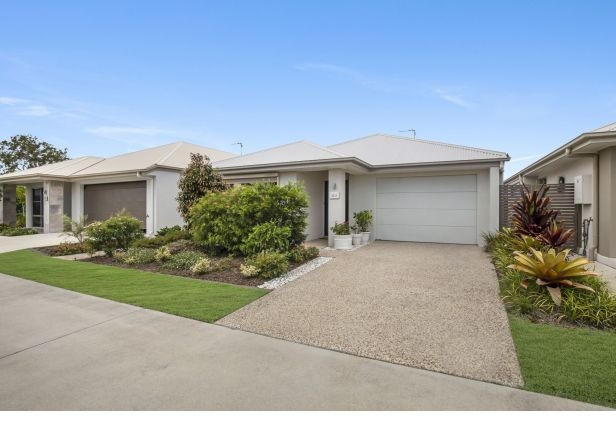 Ardrossan road caboolture qld for sale