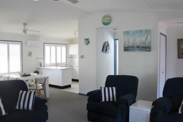 Site 59 Teraglin Lakeshore Home Village