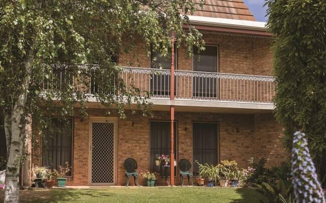 Village Glen Apartments - Mornington Peninsula