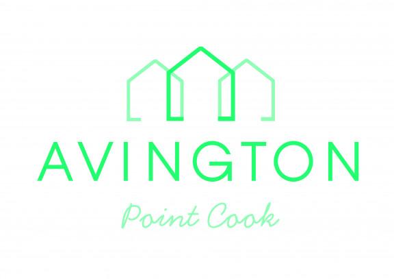 Avington