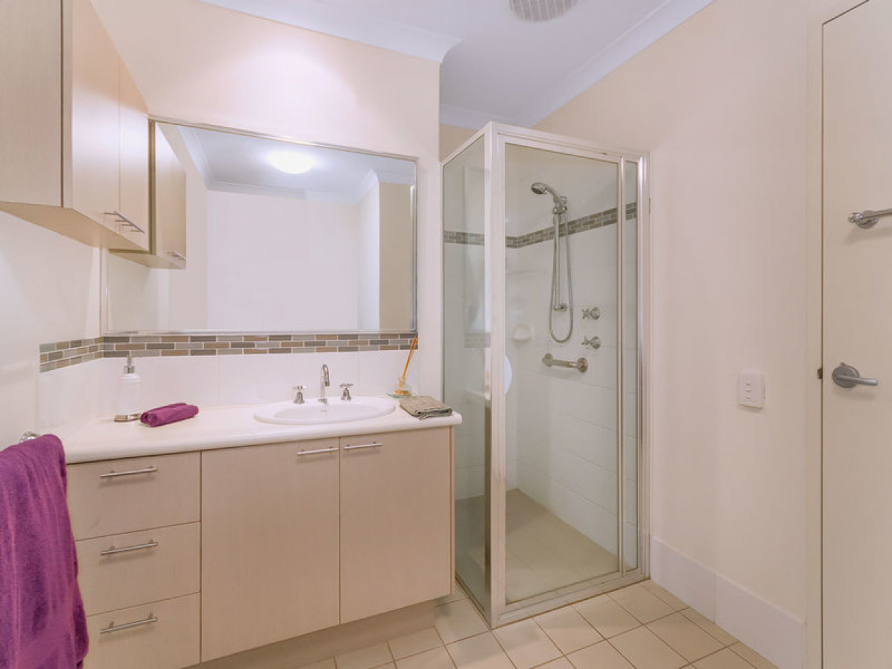 Great location close to amenities