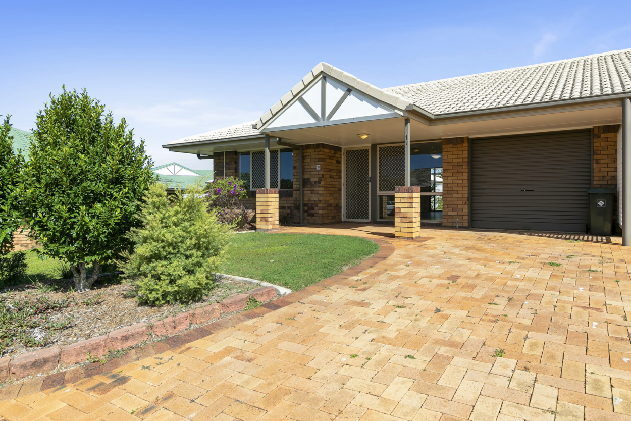 High position - Inverpine 19 19/54 Ogg Road - Murrumba Downs 4503 Retirement Property for Sale