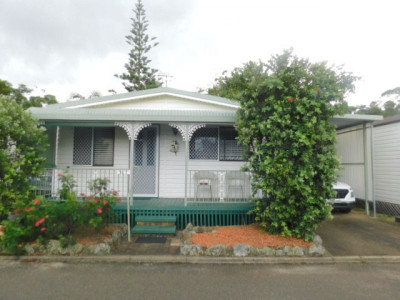 Banksia Grove Village - Site 141 - PRICE REDUCED