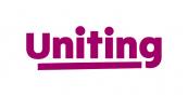 Uniting - Bowden Brae