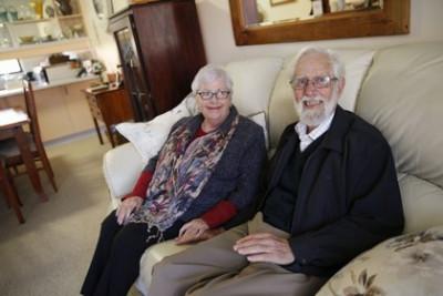RFBI Dubbo Masonic Retirement Village