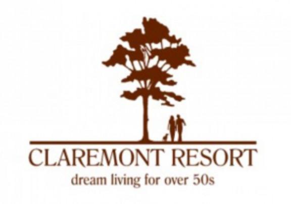 Claremont Resort Park Ridge