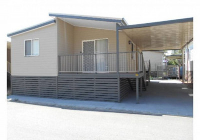 Meander Village - 3 Bedroom Home REDUCED TO SELL