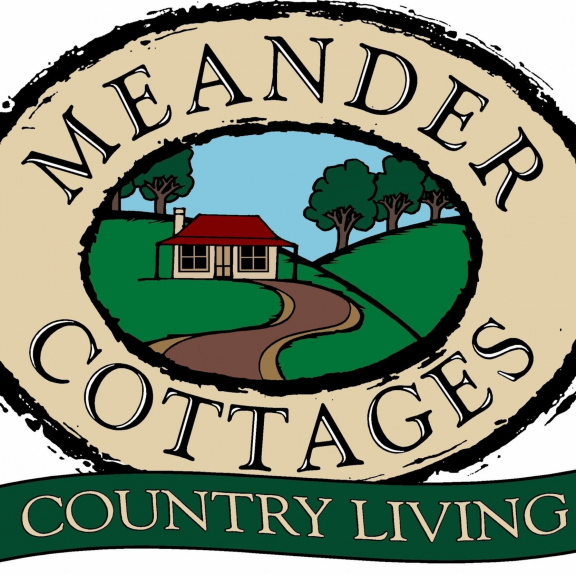Meander Cottages