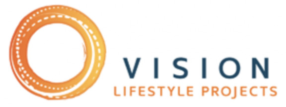 Vision Lifestyle Projects