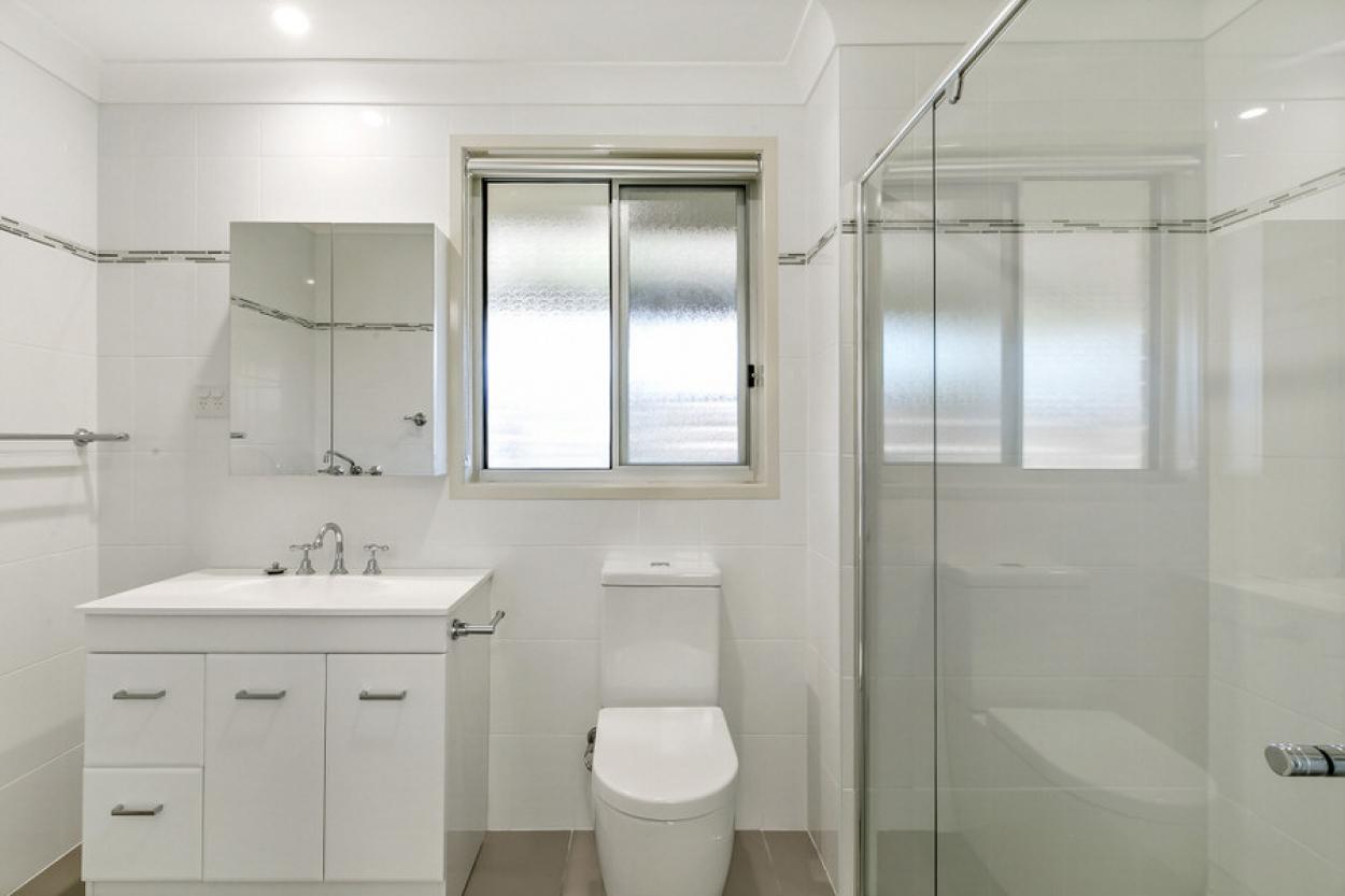 1 Bedroom Villa in charming Uniting Mayflower Gerringong 85 61 Belinda Street - Gerringong 2534 Retirement Property for Sale
