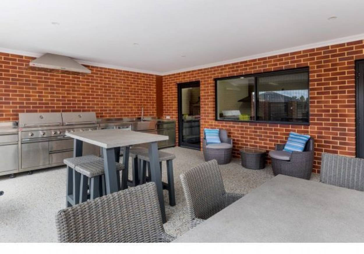 Rangeview - Close to Everything | Far from Ordinary 60/11A Denver Rise - High Wycombe 6057 Retirement Property for Sale