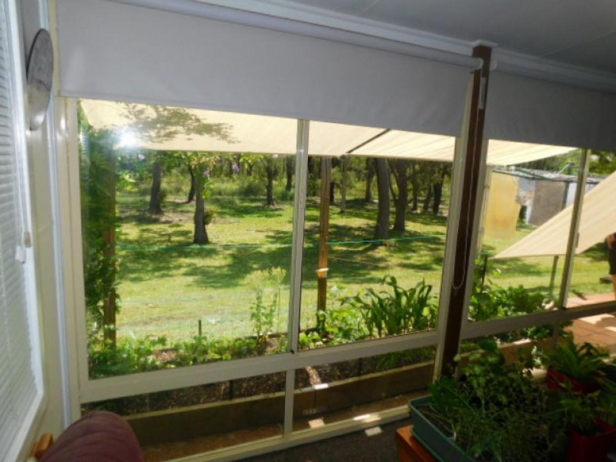 Banksia Grove Village - Site 137